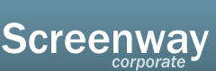 Screenway Corporate